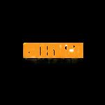 CFH-1-1024x1024
