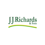 JJ-1-1024x1024