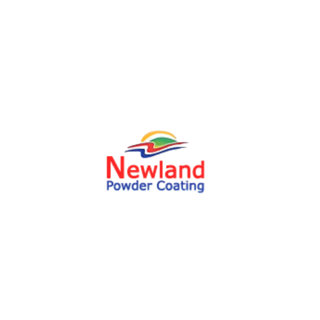 Newlamd